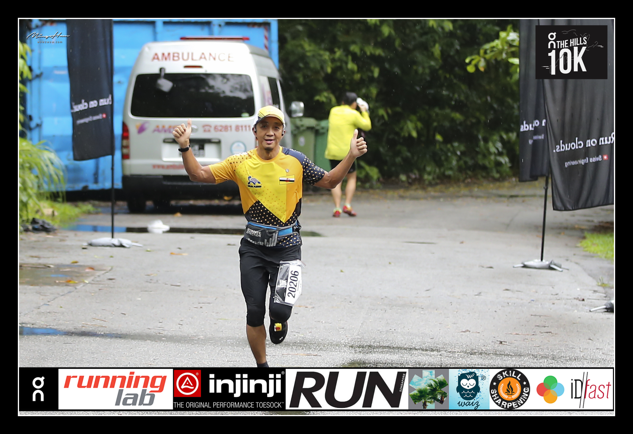 2018_On The Hills 10K_AndyCF_3623