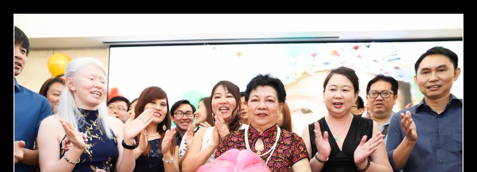 2019_Mdm Chiang 80th Birthday_6D2_0700.j