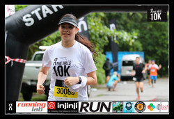 2018_On The Hills 10K_AndyCF_4192