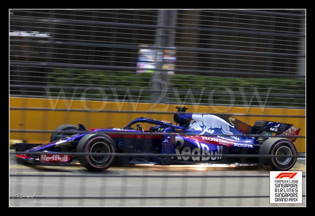 2018-09-15 Formula 1_Day2_0708