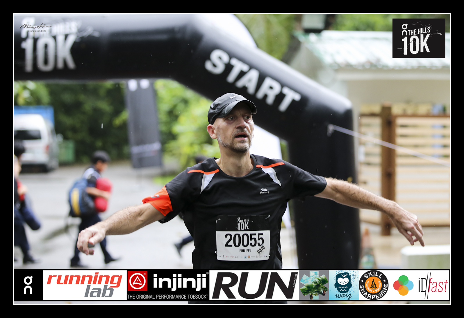 2018_On The Hills 10K_AndyCF_3151