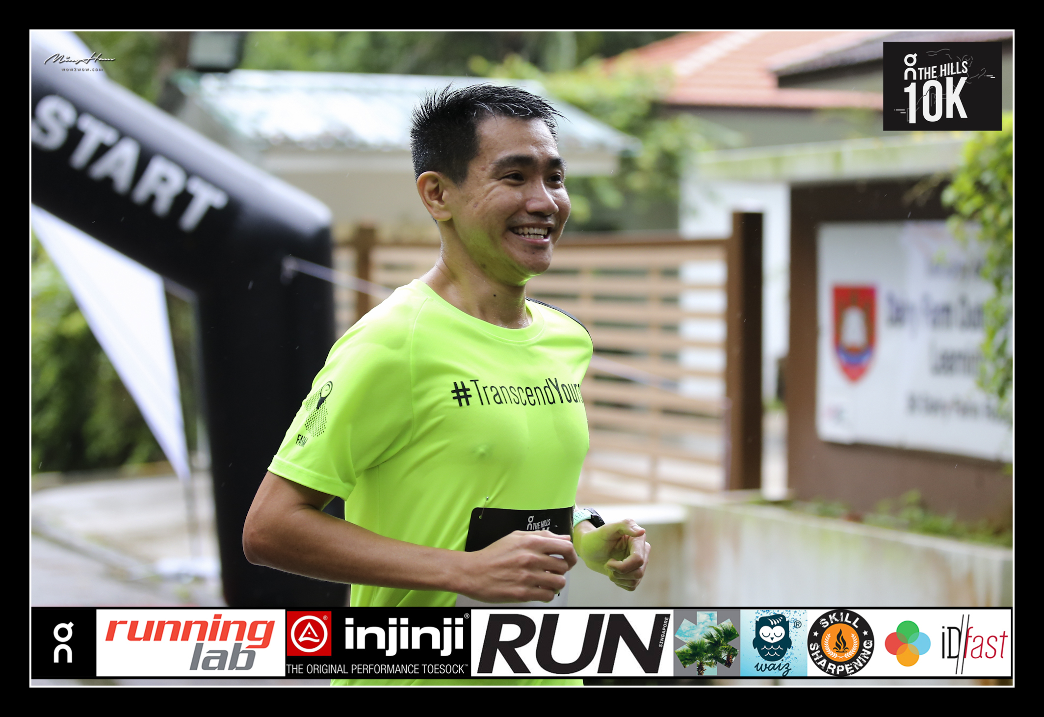 2018_On The Hills 10K_AndyCF_3669