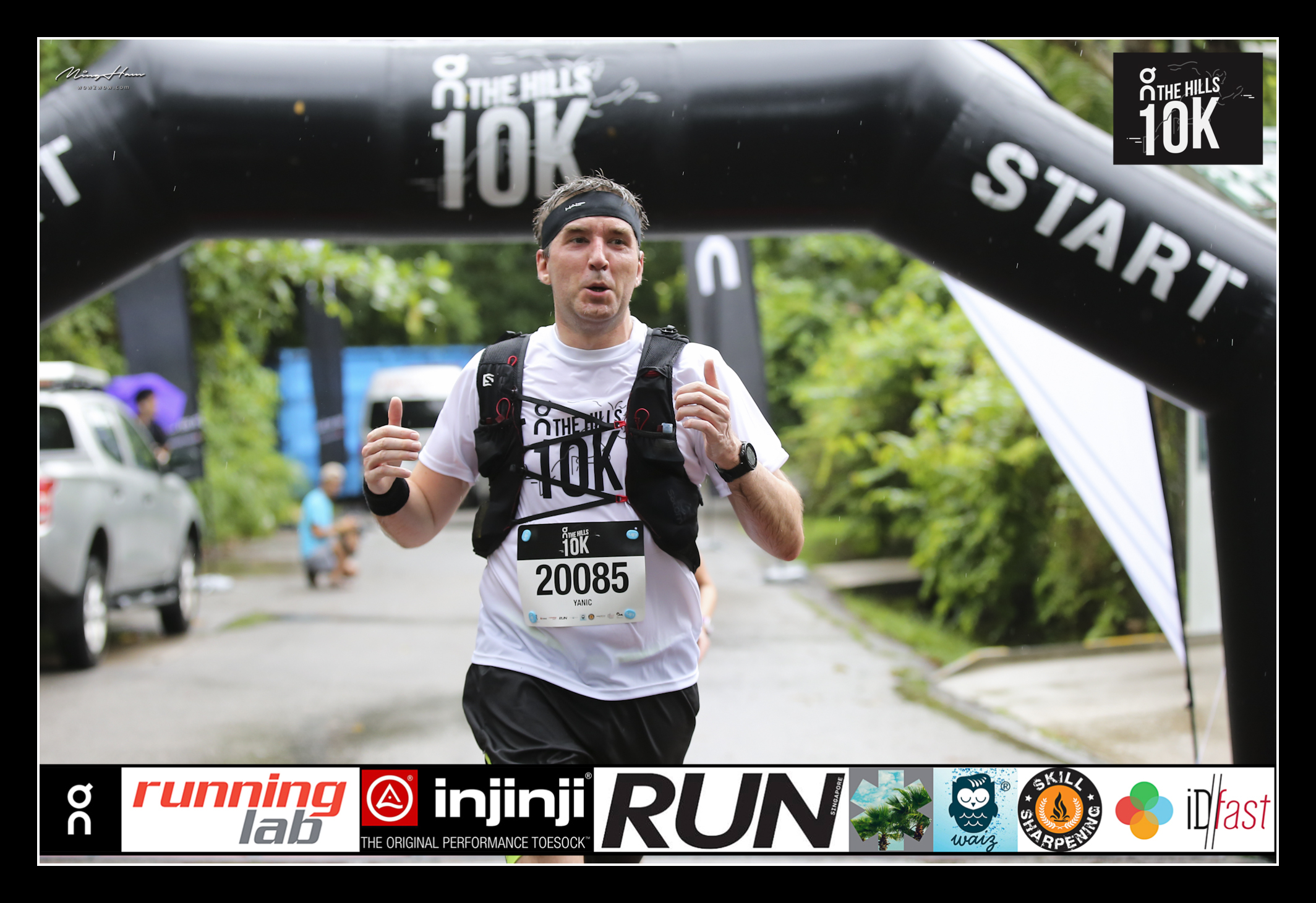 2018_On The Hills 10K_AndyCF_4164