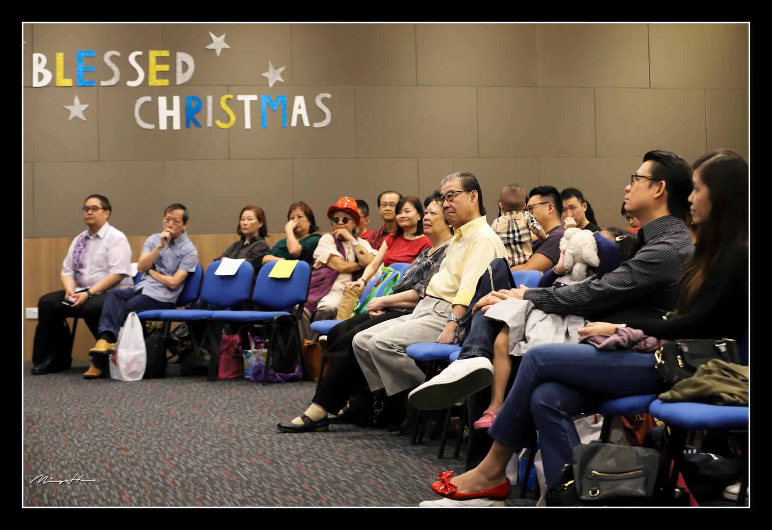 2018_Christmas_TWC church_3951.jpg