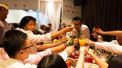 2018_Burmese Wedding Dinner_0541