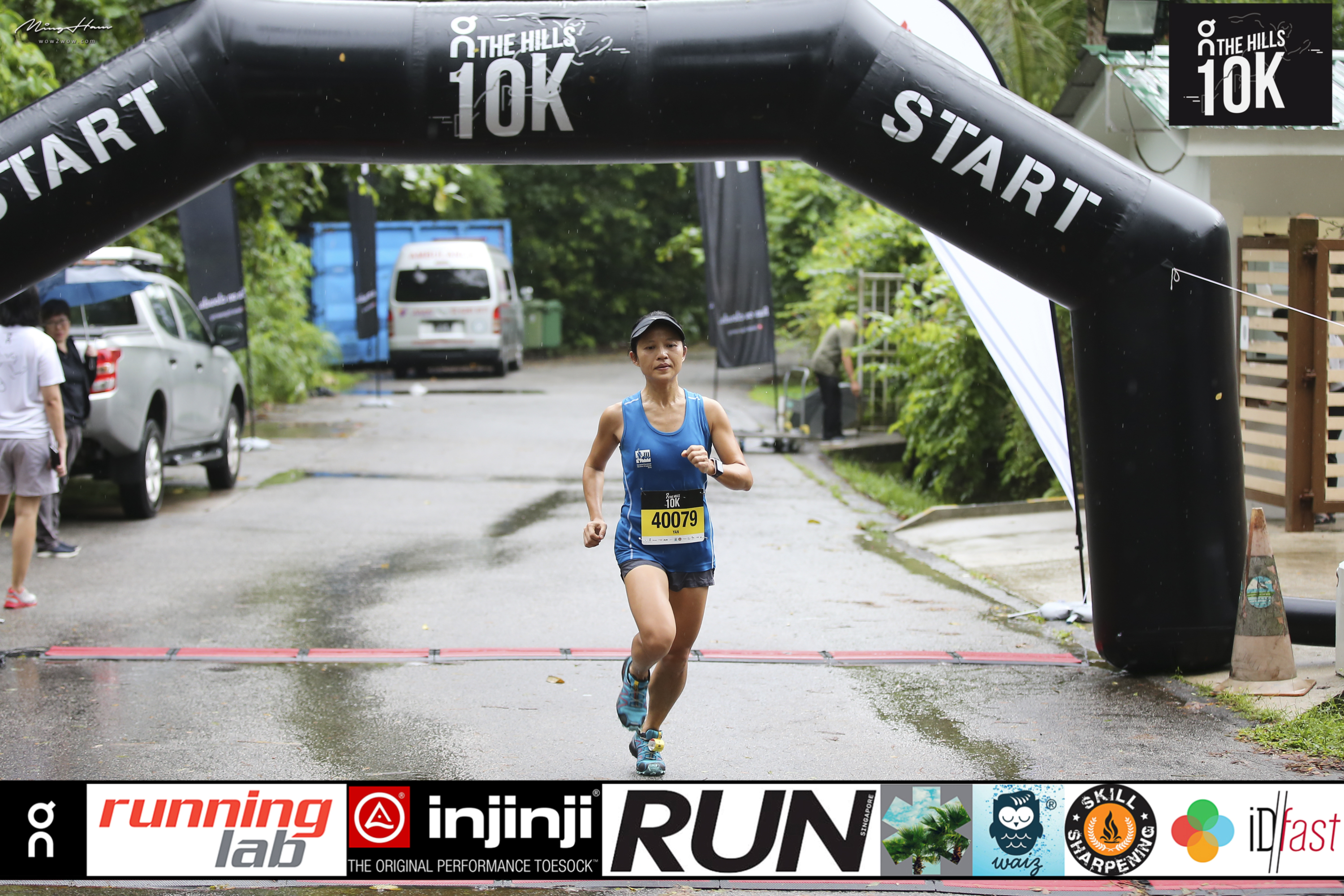 2018_On The Hills 10K_AndyCF_3263