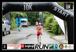 2018_On The Hills 10K_AndyCF_4050