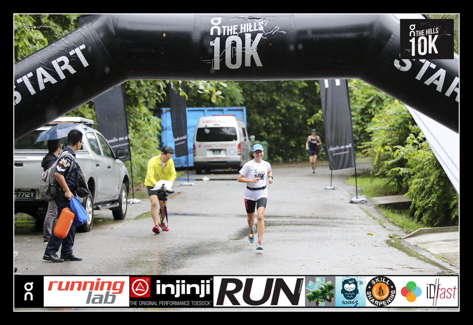 2018_On The Hills 10K_AndyCF_3112