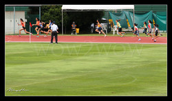 2018 National School Games Track & Field Championships_0019