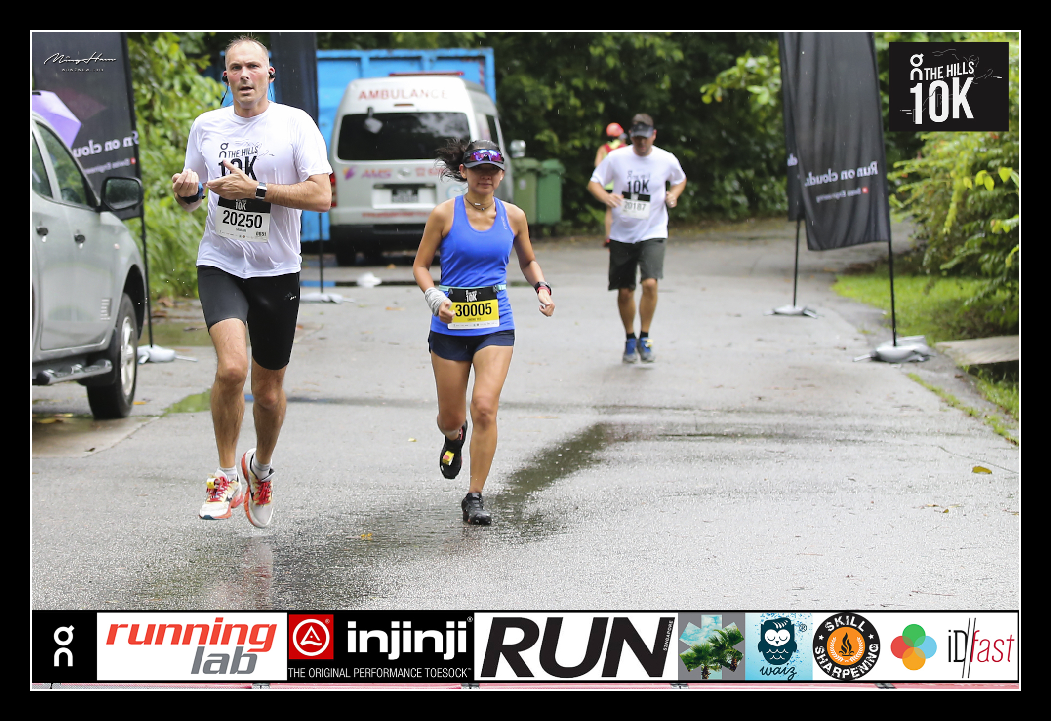 2018_On The Hills 10K_AndyCF_3874