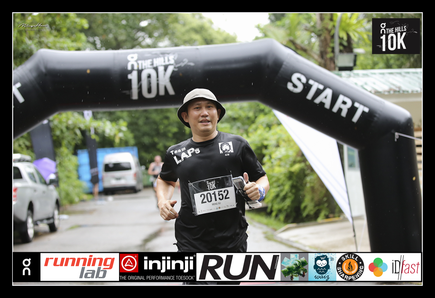 2018_On The Hills 10K_AndyCF_4584