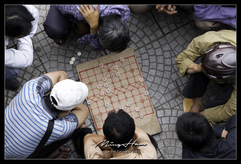 2011_Hanoi_1D4_068716