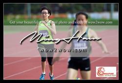 2018_Singapore Masters_0270 [Women M35 200m SMTFA 35040]