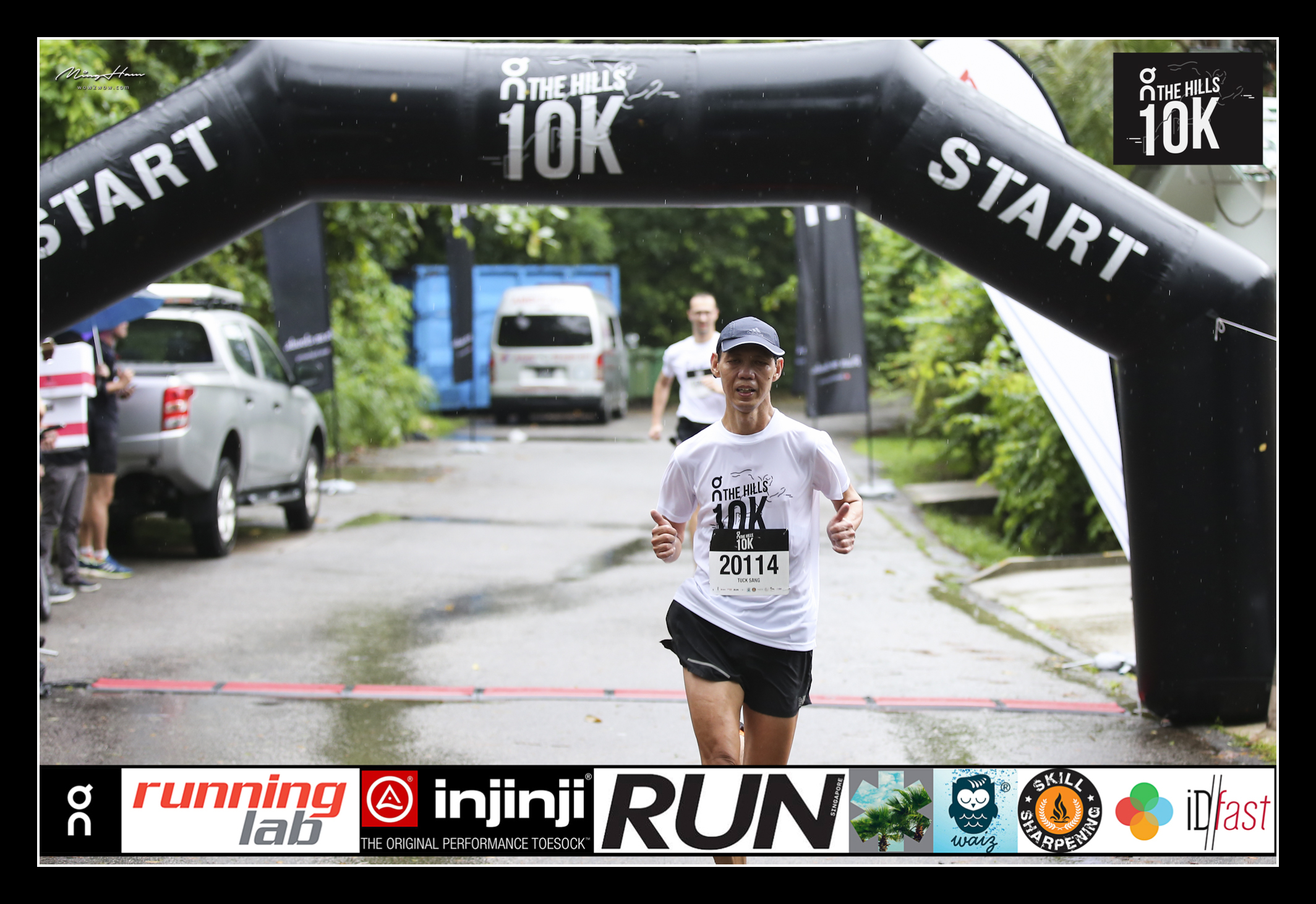 2018_On The Hills 10K_AndyCF_3350
