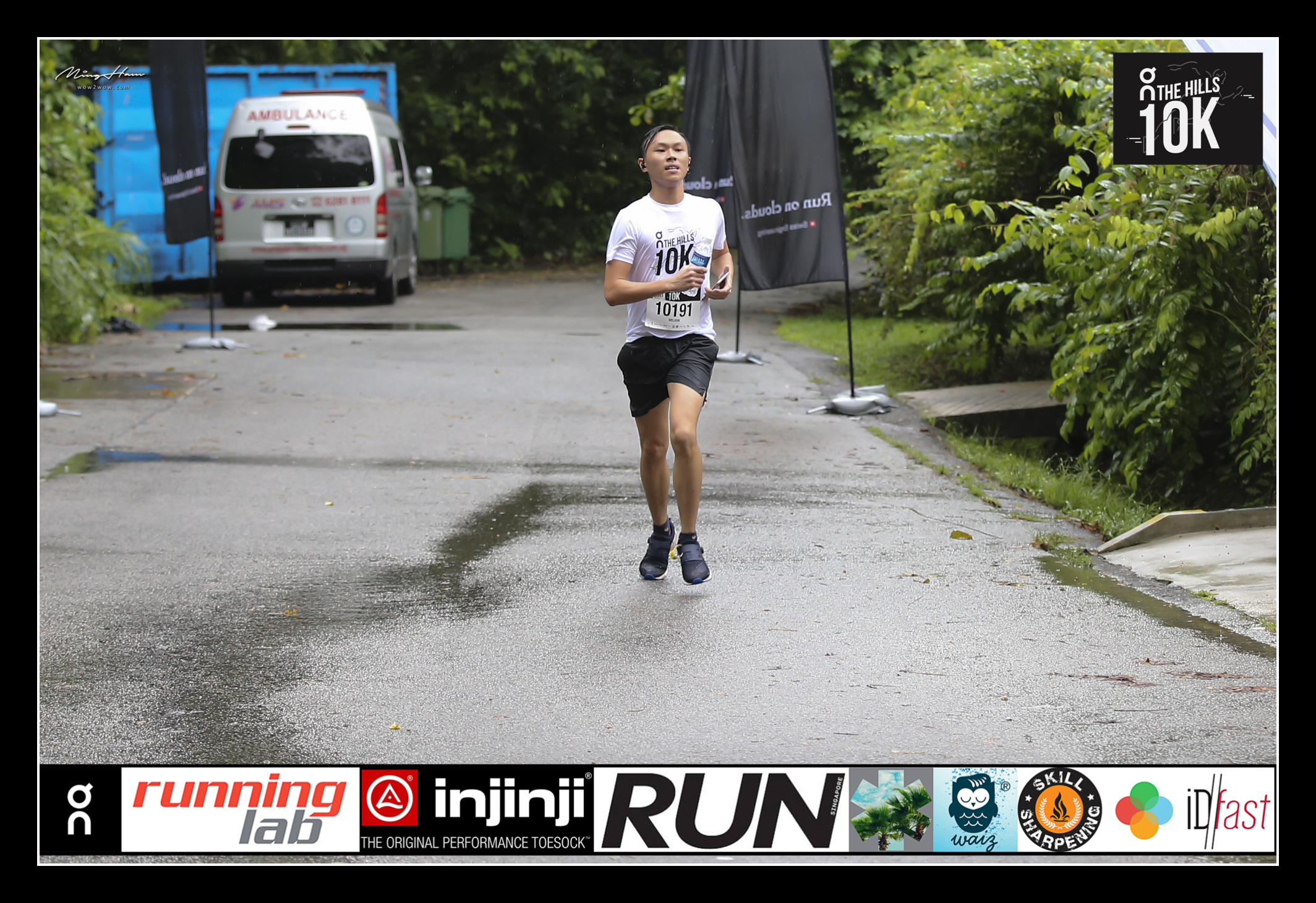 2018_On The Hills 10K_AndyCF_3811