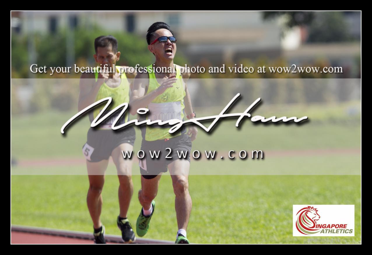 2018_Singapore Masters_0779 [Men M50 800m running 50007 MR25 and 50008 MR25 winner]