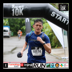 2018_On The Hills 10K_AndyCF_3958