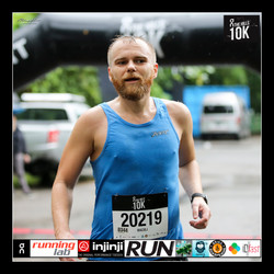 2018_On The Hills 10K_AndyCF_3019