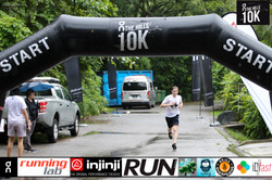 2018_On The Hills 10K_AndyCF_3246