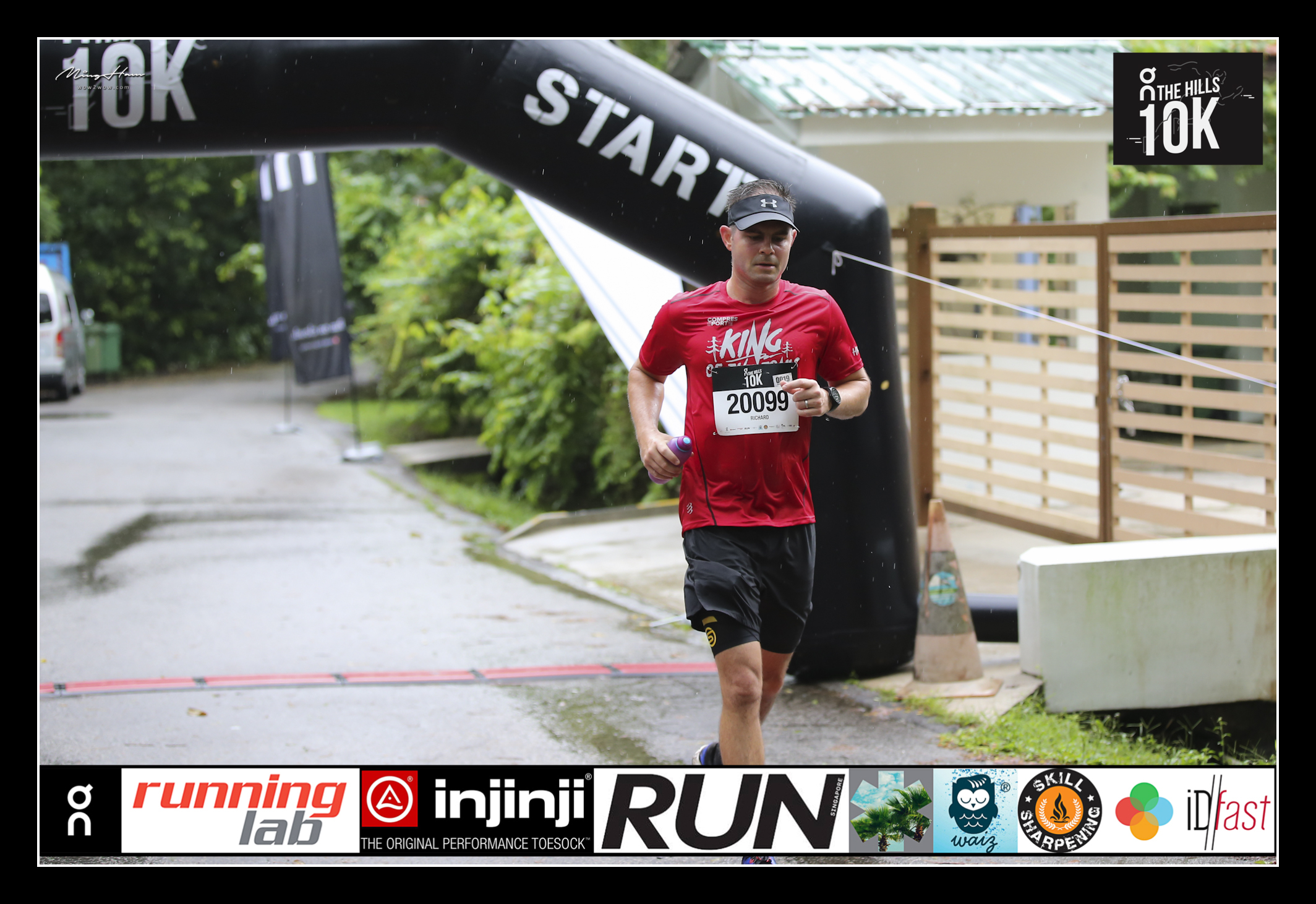 2018_On The Hills 10K_AndyCF_3708