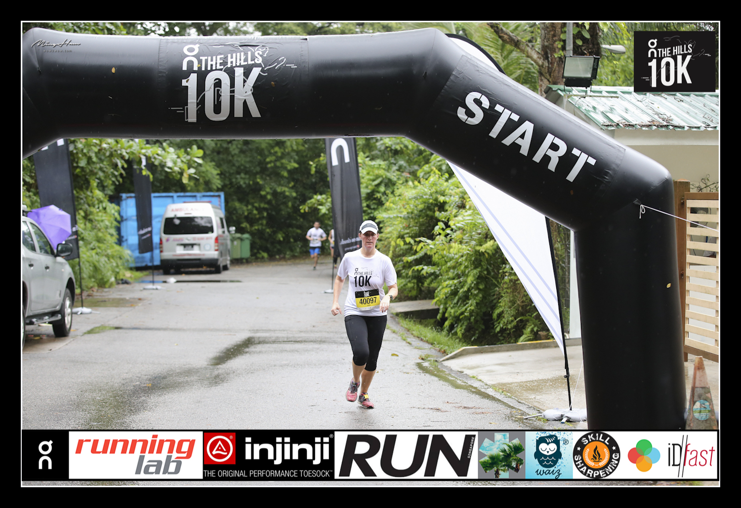 2018_On The Hills 10K_AndyCF_4662