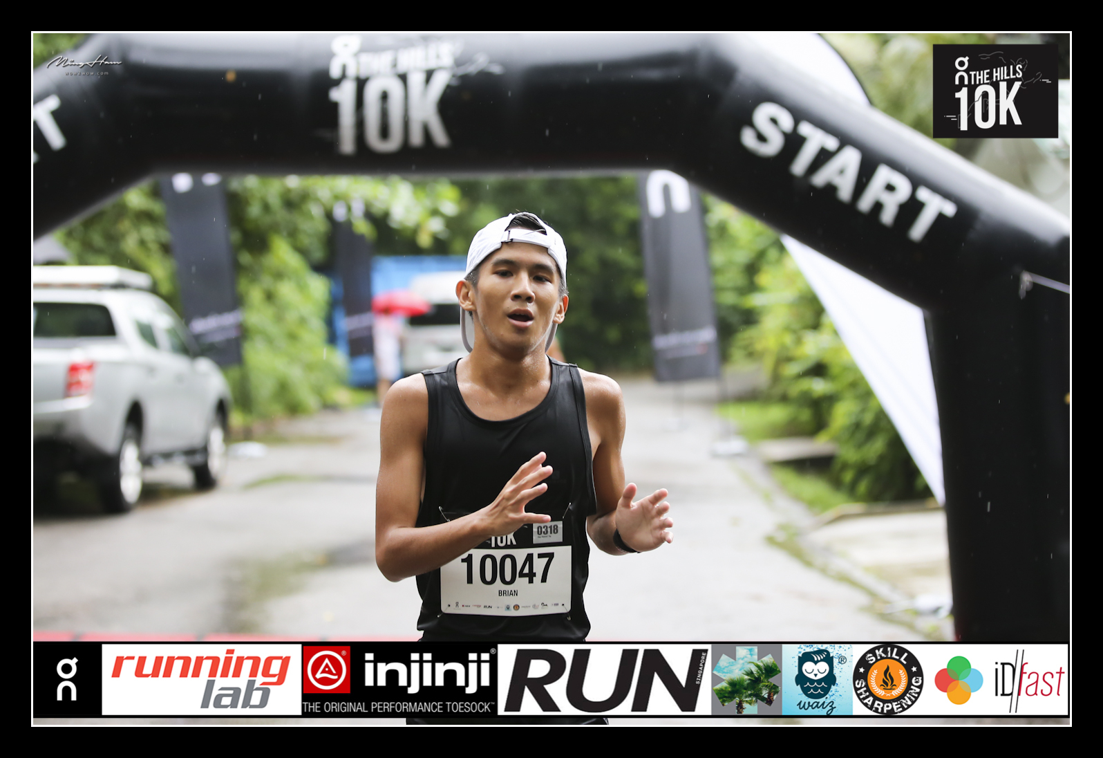 2018_On The Hills 10K_AndyCF_2914