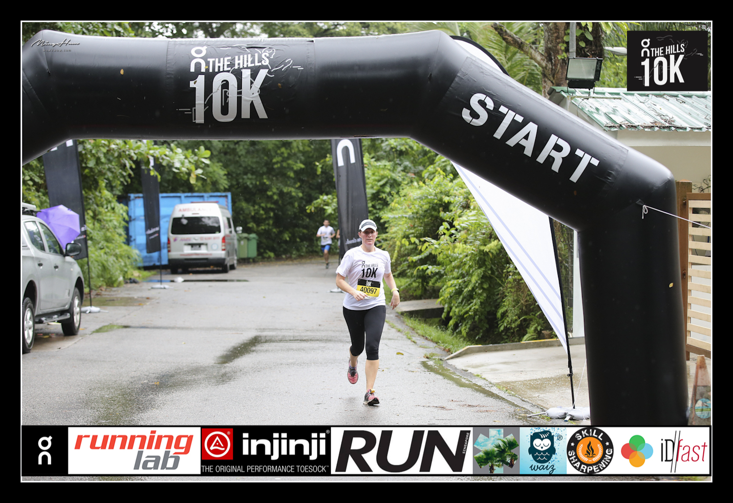2018_On The Hills 10K_AndyCF_4660