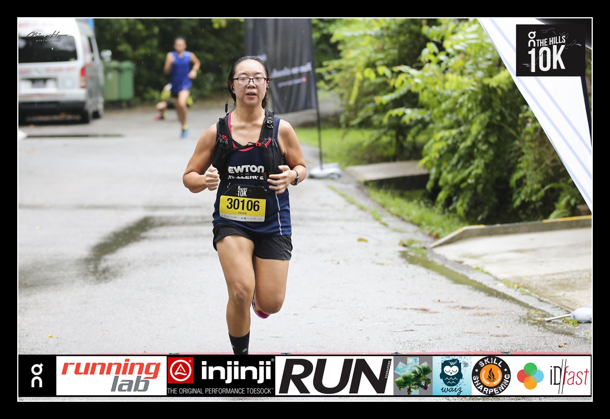 2018_On The Hills 10K_AndyCF_3644