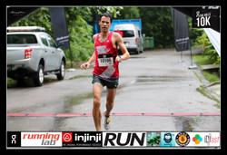 2018_On The Hills 10K_AndyCF_2882