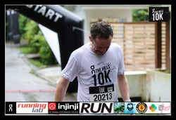 2018_On The Hills 10K_AndyCF_3229