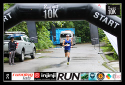 2018_On The Hills 10K_AndyCF_3093