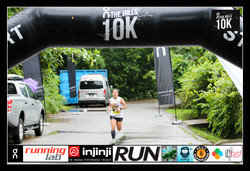 2018_On The Hills 10K_AndyCF_3920
