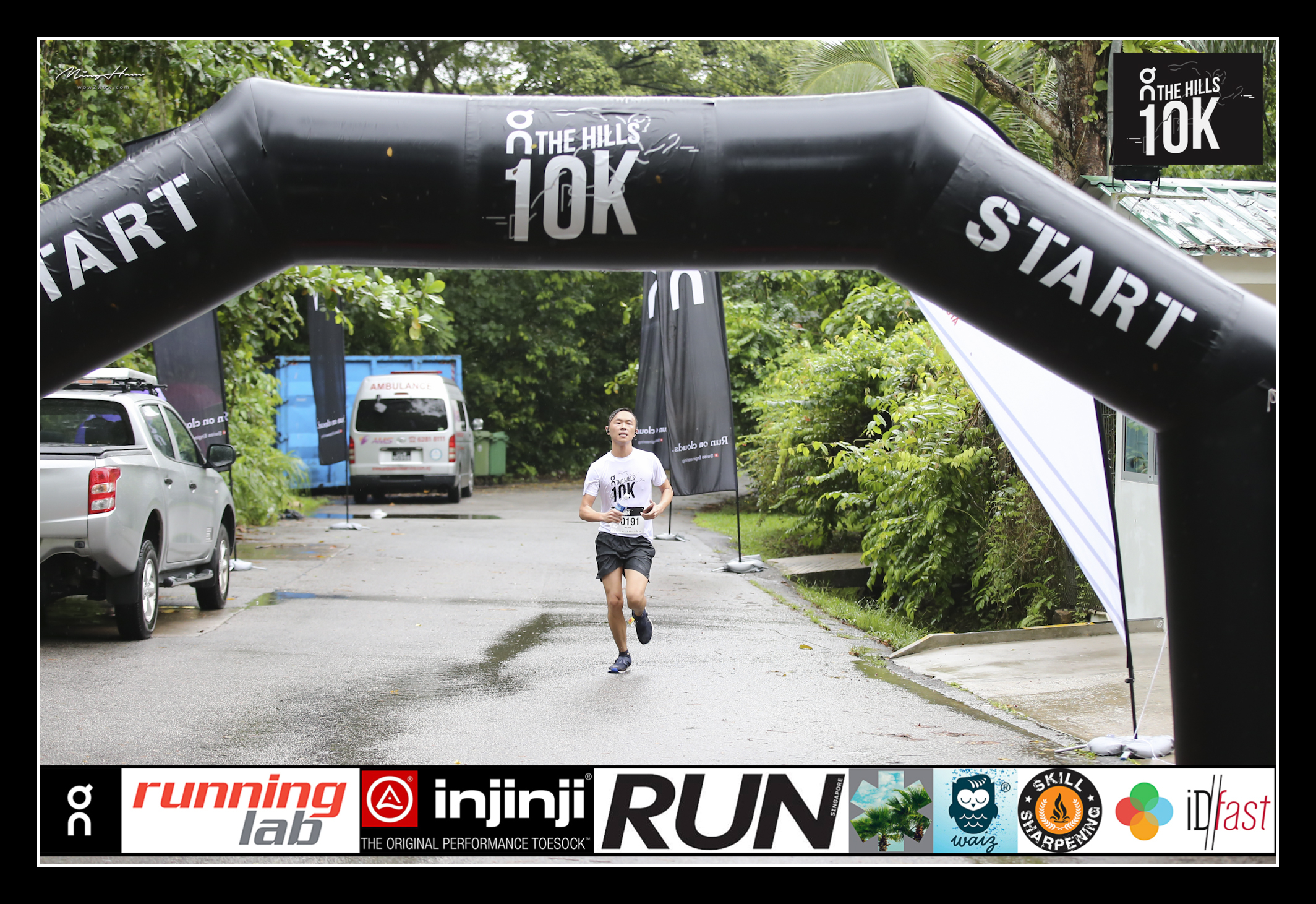 2018_On The Hills 10K_AndyCF_3810