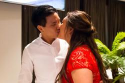2018_Burmese Wedding Dinner_0574