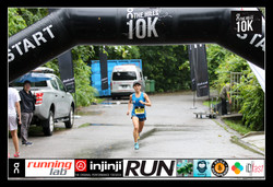 2018_On The Hills 10K_AndyCF_3259