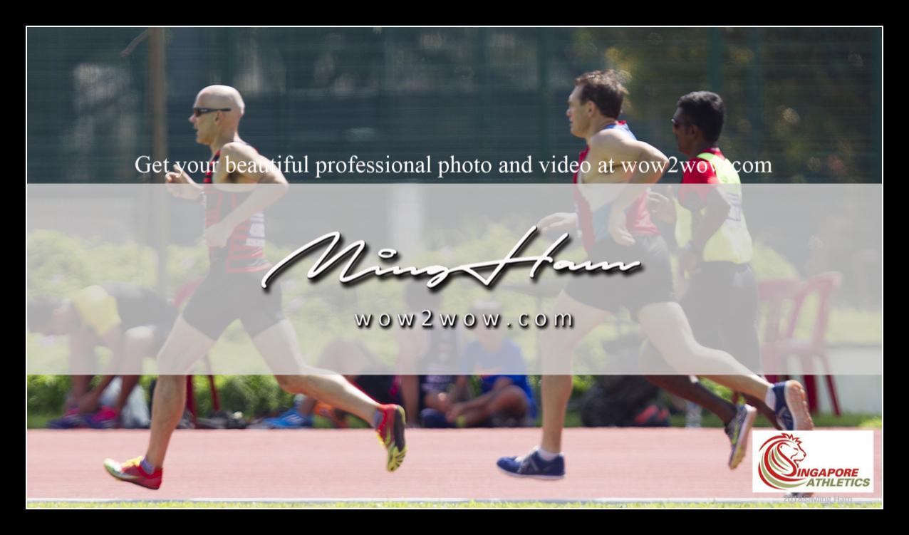 2018_Singapore Masters_0727 [Men M45 800m running side view far]