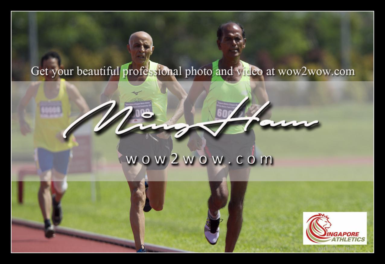2018_Singapore Masters_0792 [Men M60 800m running 60012]