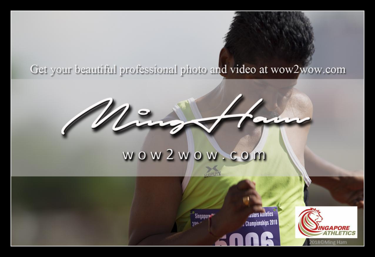 2018_Singapore Masters_0428 [Men M45 200m running 45006]