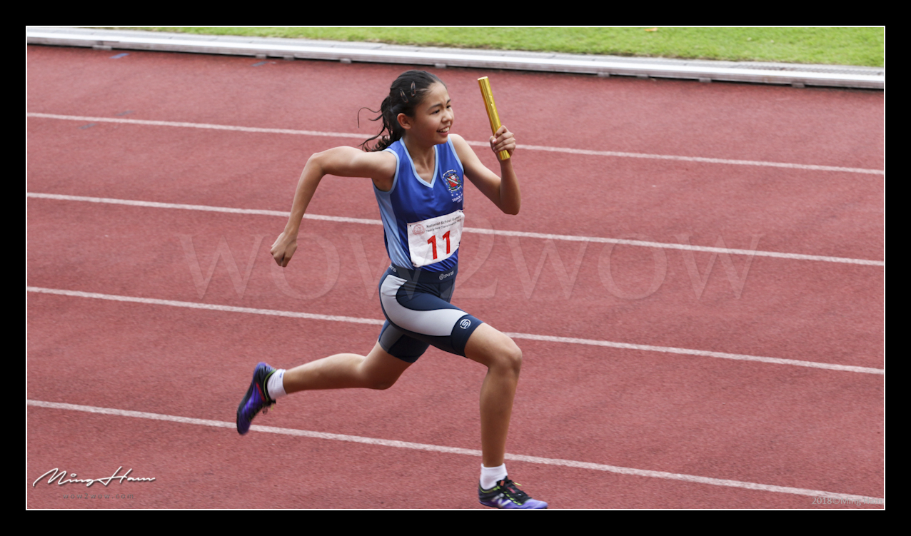 2018 National School Games Track & Field Championships_0024