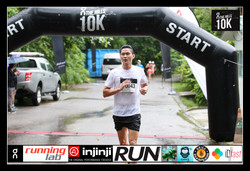 2018_On The Hills 10K_AndyCF_3369