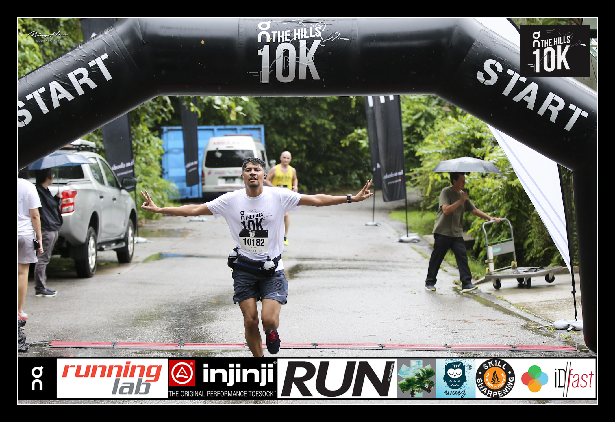2018_On The Hills 10K_AndyCF_3278