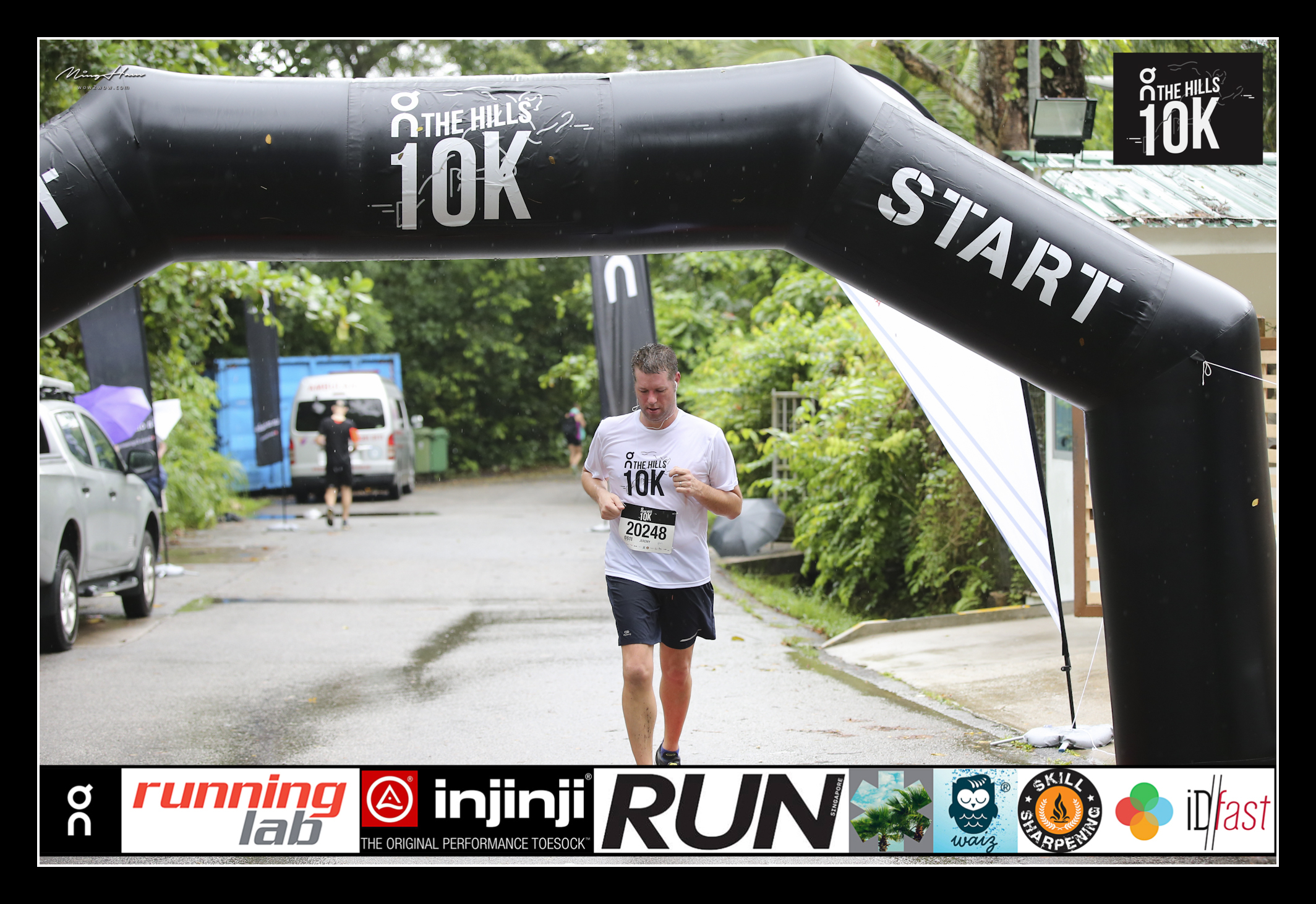 2018_On The Hills 10K_AndyCF_4493