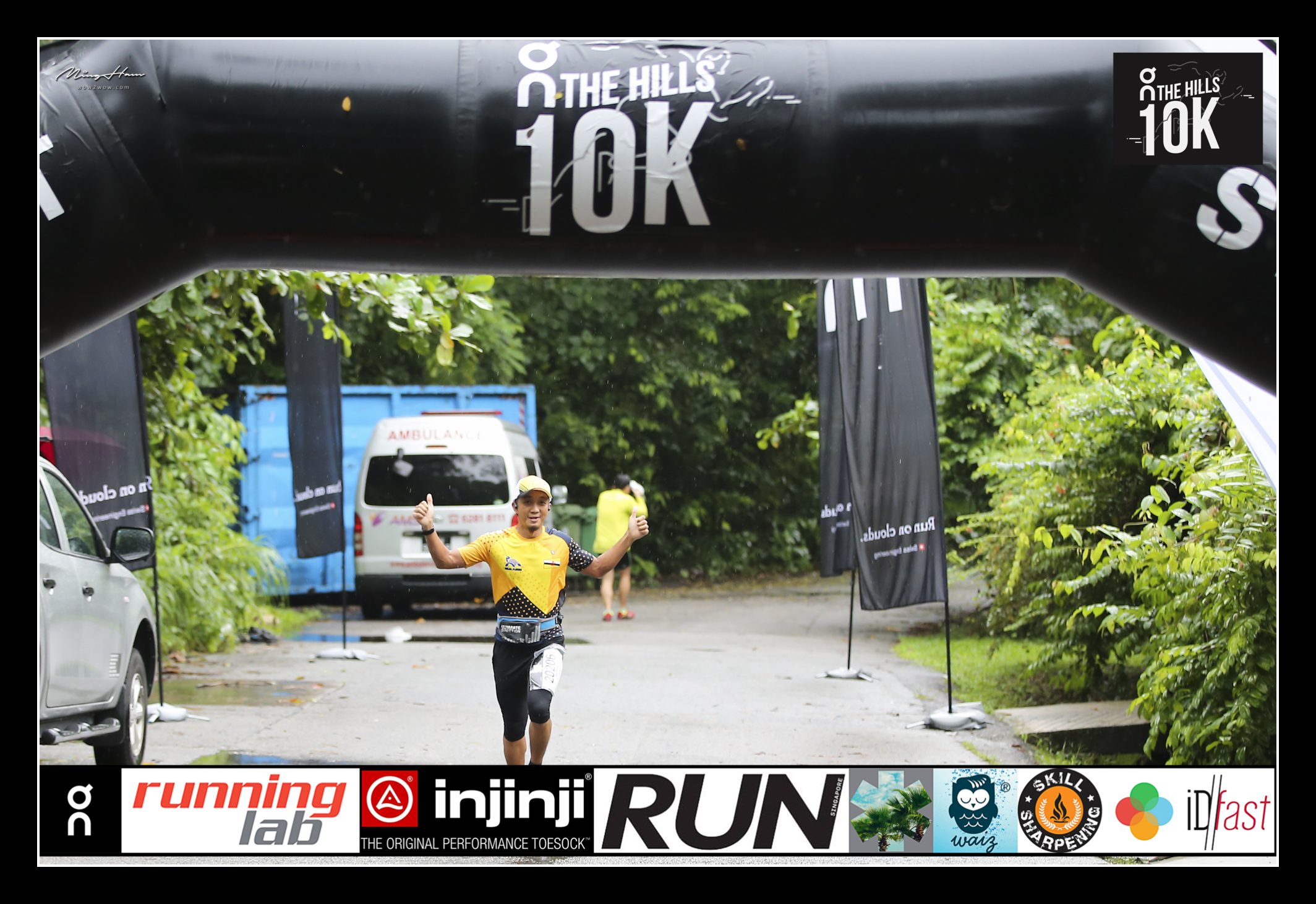 2018_On The Hills 10K_AndyCF_3624