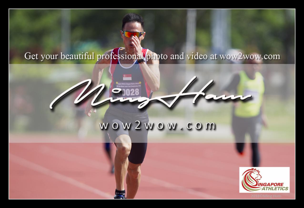 2018_Singapore Masters_0436 [Men M50 200m running 50028 winner]