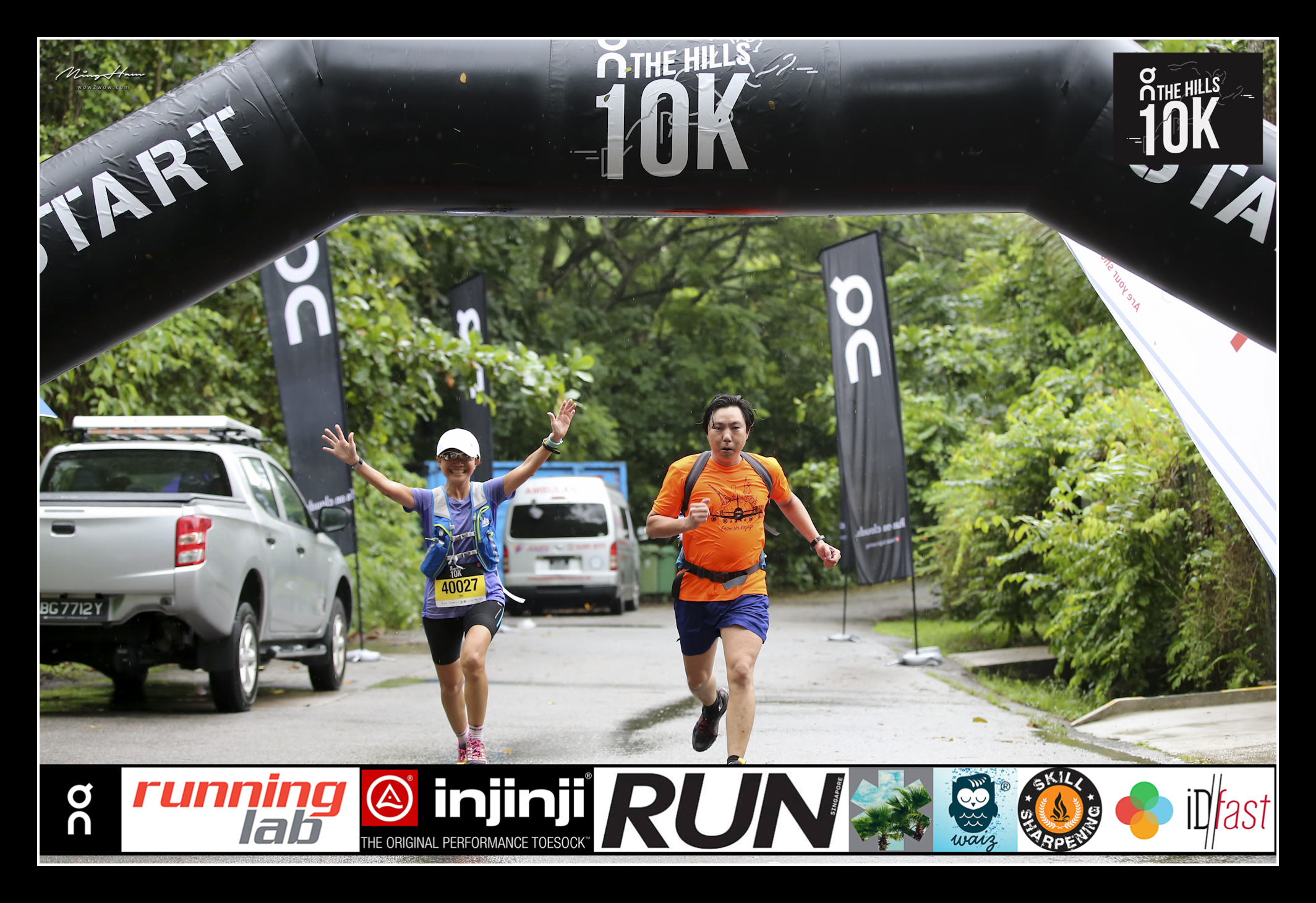 2018_On The Hills 10K_AndyCF_4281