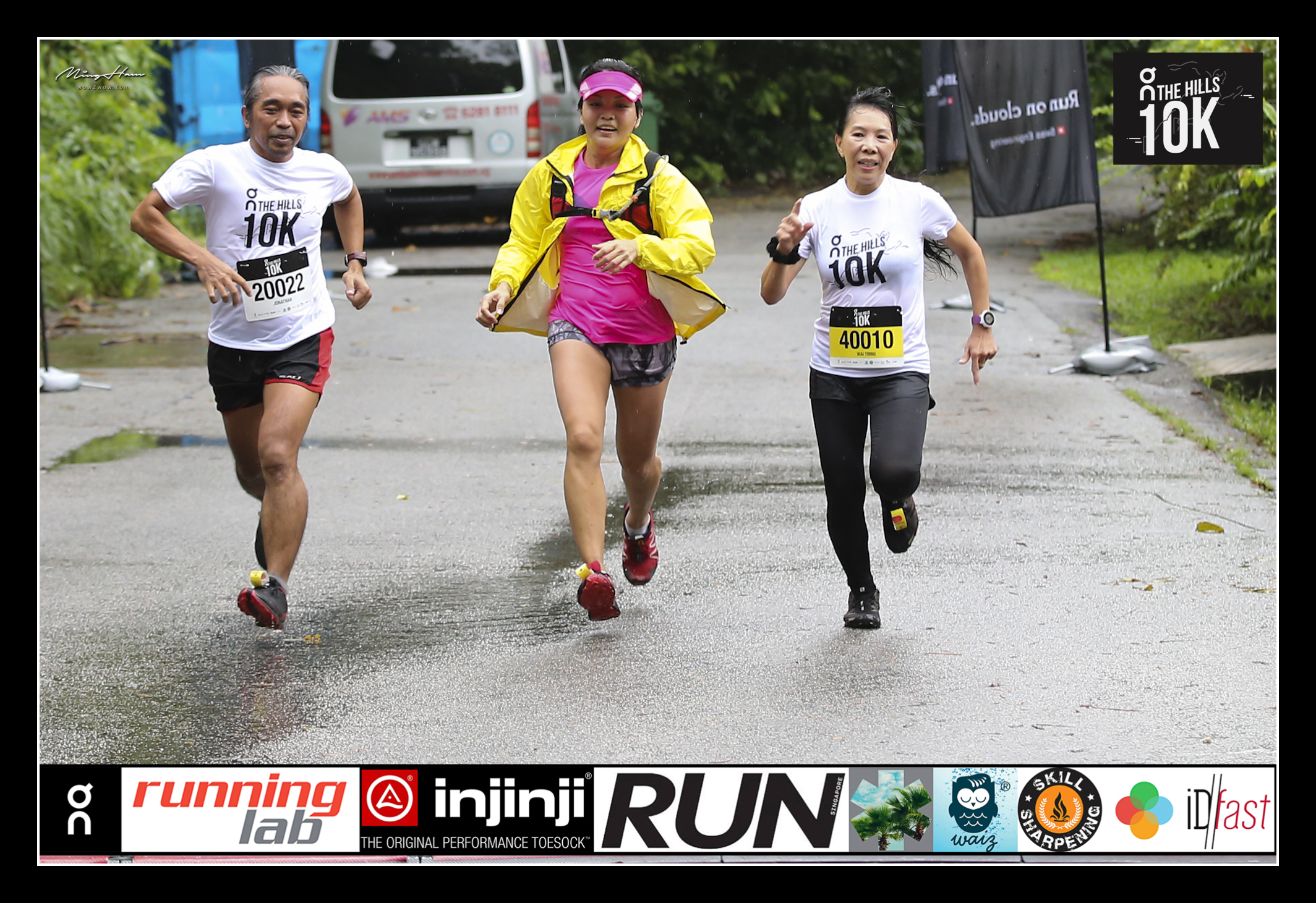 2018_On The Hills 10K_AndyCF_3845