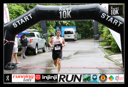 2018_On The Hills 10K_AndyCF_3339