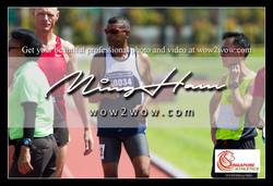 2018_Singapore Masters_0738 [Men M50 800m at start line 50034 50006 winner]