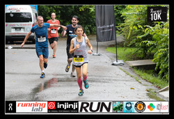 2018_On The Hills 10K_AndyCF_4121