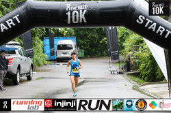 2018_On The Hills 10K_AndyCF_3260